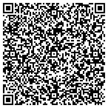 QR-код с контактной информацией организации ИМИДЖ-ЦЕНТР ДИЗАЙН-СТУДИЯ, ООО