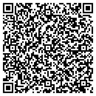 QR-код с контактной информацией организации ООО ЛИ-НЕ-ОК