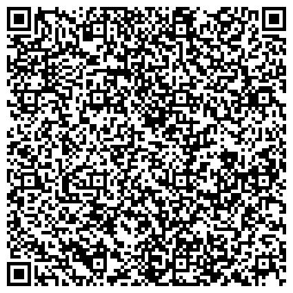 QR-код с контактной информацией организации ДОМОСТРОЙ-Г.МОГИЛЕВ РЕКЛАМНО-ИНФОРМАЦИОННЫЙ ЕЖЕНЕДЕЛЬНИК О НЕДВИЖИМОСТИ, РЕМОНТЕ И ОБУСТРОЙСТВЕ