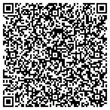 QR-код с контактной информацией организации ZAZUZY