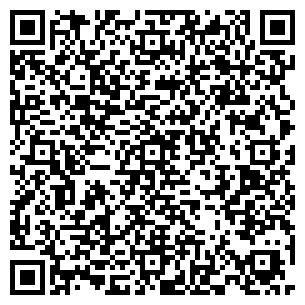 QR-код с контактной информацией организации ЛИДЕРКОМПАНИ