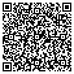 QR-код с контактной информацией организации СТСИБ