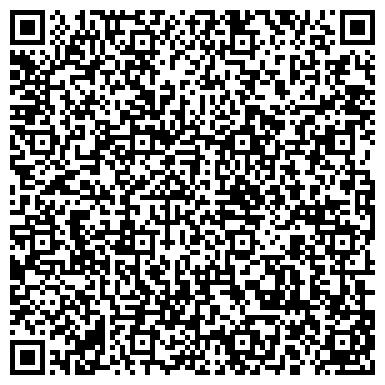 QR-код с контактной информацией организации ООО ВЫЗДОРОВЛЕНИЕ