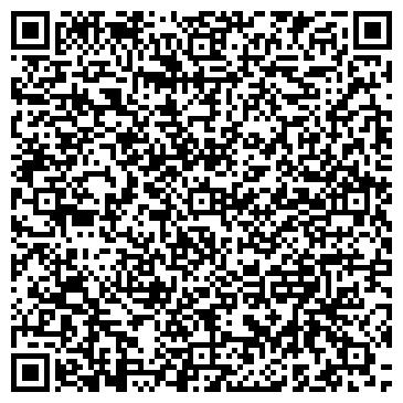 QR-код с контактной информацией организации БОГАТЫРЬ ОЗДОРОВИТЕЛЬНЫЙ ЦЕНТР