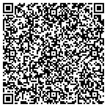 QR-код с контактной информацией организации РЕЗЕРВ КРАЕВОЙ МЕДИЦИНСКИЙ ЦЕНТР
