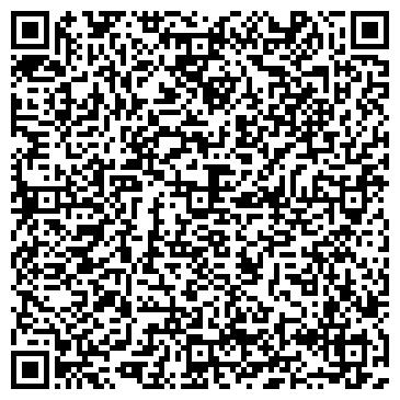 QR-код с контактной информацией организации СИБИРСКИЙ МЕДИЦИНСКИЙ ЦЕНТР
