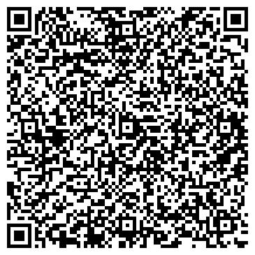 QR-код с контактной информацией организации ЦЕНТР ЭНДОХИРУРГИЧЕСКИХ ТЕХНОЛОГИЙ