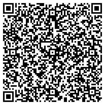 QR-код с контактной информацией организации МИРОТВОРЕЦ ЦЕНТР МЕДИКО-СОЦИАЛЬНОЙ РЕАБИЛИТАЦИИ ВОЕННОСЛУЖАЩИХ