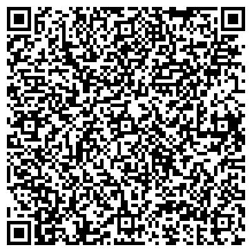 QR-код с контактной информацией организации ДЕНТ-СЕРВИС СТОМАТОЛОГИЧЕСКАЯ КЛИНИКА