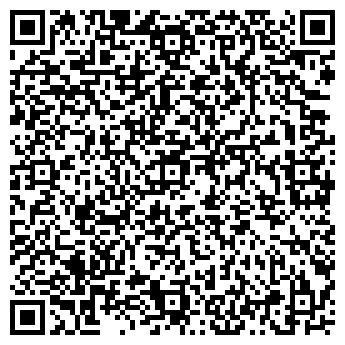 QR-код с контактной информацией организации МАЛЫШЕВ С. Е.