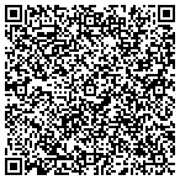 QR-код с контактной информацией организации МЕДИА СТОМАТОЛОГИЧЕСКАЯ КЛИНИКА