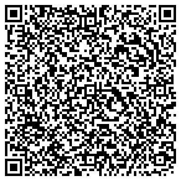QR-код с контактной информацией организации МЕДИДЕНТЭЛИТ СТОМАТОЛОГИЧЕСКАЯ КЛИНИКА