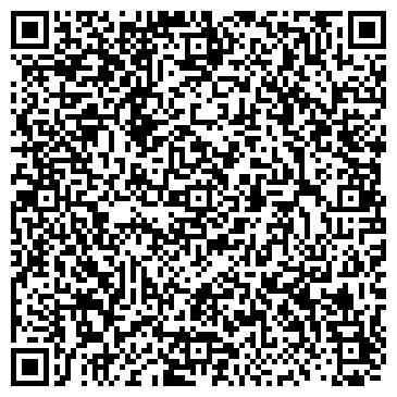 QR-код с контактной информацией организации МЕДИКА СТОМАТОЛОГИЧЕСКАЯ КЛИНИКА