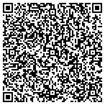 QR-код с контактной информацией организации МЕДИСТАР СТОМАТОЛОГИЧЕСКАЯ КЛИНИКА