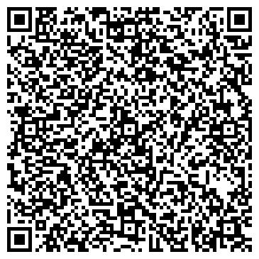 QR-код с контактной информацией организации МЕД-МАРК СТОМАТОЛОГИЧЕСКАЯ КЛИНИКА