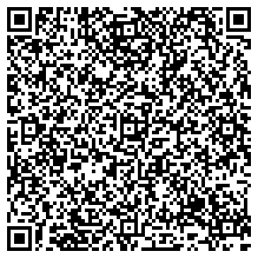 QR-код с контактной информацией организации МСТ-ДЕНТ СТОМАТОЛОГИЧЕСКАЯ КЛИНИКА
