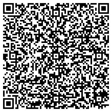 QR-код с контактной информацией организации НЕОСТОМ СТОМАТОЛОГИЧЕСКАЯ КЛИНИКА