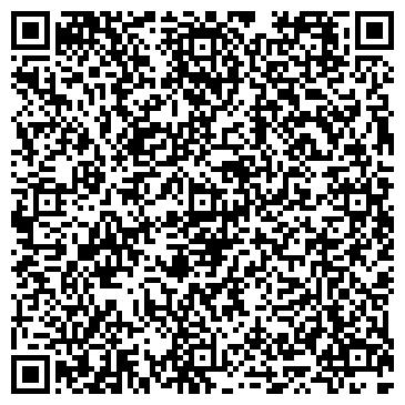 QR-код с контактной информацией организации НЬЮ-ДЕНТ СТОМАТОЛОГИЧЕСКАЯ КЛИНИКА