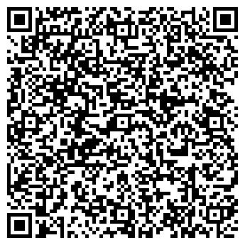 QR-код с контактной информацией организации ДРЕВОЛИТ СООО