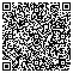 QR-код с контактной информацией организации МАГАЗИН ОПТИКА № 2
