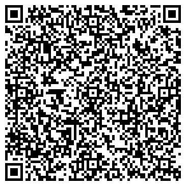 QR-код с контактной информацией организации № 2 КРАЕВАЯ КЛИНИЧЕСКАЯ БОЛЬНИЦА