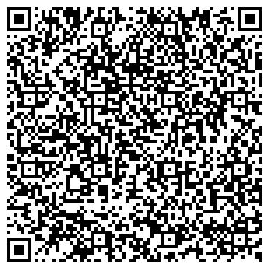 QR-код с контактной информацией организации № 20 ГОРОДСКАЯ КЛИНИЧЕСКАЯ БОЛЬНИЦА ИМ. И. С. БЕРЗОНА