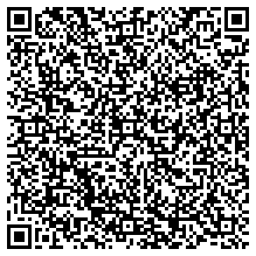 QR-код с контактной информацией организации № 273 ЦЕНТРАЛЬНАЯ РАЙОННАЯ