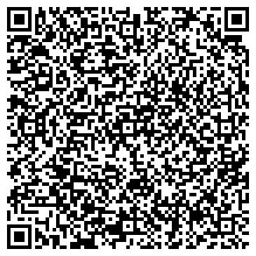 QR-код с контактной информацией организации № 350 ЦЕНТРАЛЬНАЯ РАЙОННАЯ