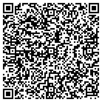 QR-код с контактной информацией организации АПТЕКА НБМ