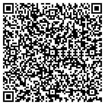 QR-код с контактной информацией организации АРОНИЯ АПТЕКА