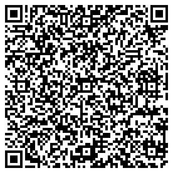 QR-код с контактной информацией организации БИГ ПЛЮС АПТЕКА