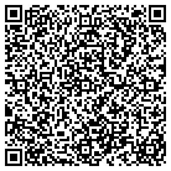 QR-код с контактной информацией организации ВАШ ДОКТОР СЕТЬ АПТЕК