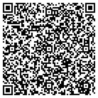 QR-код с контактной информацией организации КРАСФАРМТОРГСЕРВИС