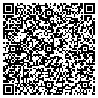 QR-код с контактной информацией организации МЕДИУС