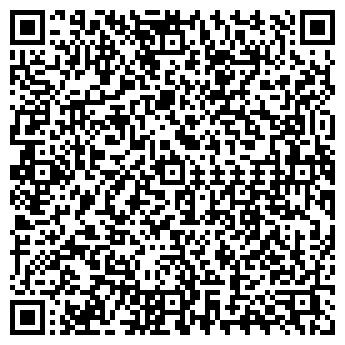 QR-код с контактной информацией организации НЕЙРОН