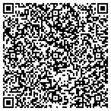 QR-код с контактной информацией организации ОПТИКА ПРОИЗВОДСТВЕННОЕ ПРЕДПРИЯТИЕ