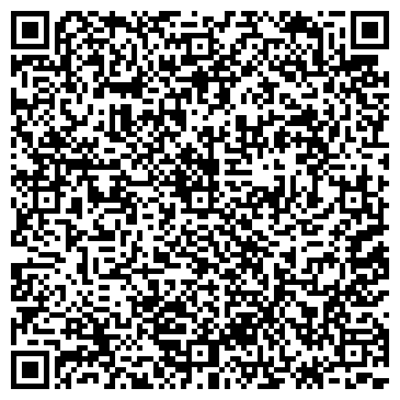 QR-код с контактной информацией организации РЕСПУБЛИКАНСКАЯ АПТЕЧНАЯ БАЗА