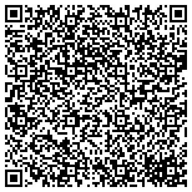 QR-код с контактной информацией организации РЕСПУБЛИКАНСКАЯ АПТЕЧНАЯ БАЗА № 3 ДОЧЕРНЕЕ ПРЕДПРИЯТИЕ