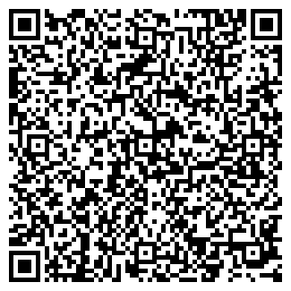 QR-код с контактной информацией организации ФАРМА-ПЛЮС
