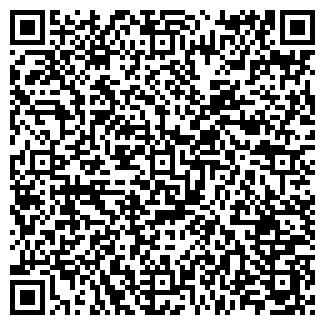 QR-код с контактной информацией организации ФАРМСИБКО