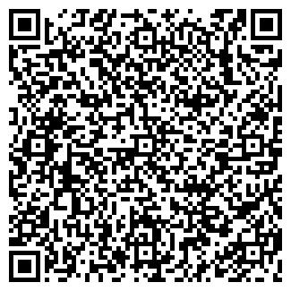QR-код с контактной информацией организации ФАРМ-ПЛАНТА