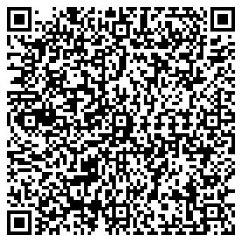 QR-код с контактной информацией организации ЮЛИСТАМ АПТЕКА
