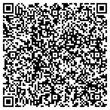 QR-код с контактной информацией организации ВЕТУЧАСТОК ЛЕНИНСКОГО Р-НА