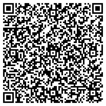 QR-код с контактной информацией организации КРАЕВАЯ ВЕТЛАБОРАТОРИЯ
