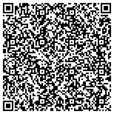 QR-код с контактной информацией организации КРАСНОЯРСКАЯ ГОРОДСКАЯ СТАНЦИЯ ПО БОРЬБЕ С БОЛЕЗНЯМИ ЖИВОТНЫХ