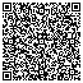 QR-код с контактной информацией организации ИСКРА-БЭСТ ТОРГОВАЯ ФИРМА