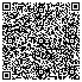 QR-код с контактной информацией организации ЛЕСОПИЛЬНО-ДЕРЕВООБРАБАТЫВАЮЩИЙ КРАСНОЯРСКИЙ КОМБИНАТ, ОАО