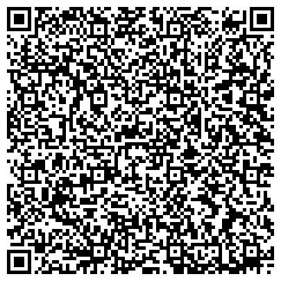 QR-код с контактной информацией организации КИРОВЛЕСПРОМ АООТ ЛЕСОПРОМЫШЛЕННАЯ ХОЛДИНГОВАЯ КОМПАНИЯ