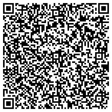 QR-код с контактной информацией организации ФАРМОМЕД, ООО