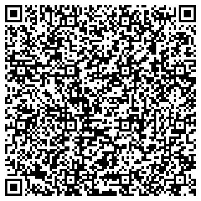 QR-код с контактной информацией организации УПРАВЛЕНИЕ ГОСУДАРСТВЕННОЙ ХЛЕБНОЙ ИНСПЕКЦИИ КРАСНОЯРСКОГО КРАЯ